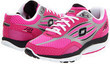 SKECHERS ProSpeed Women's Shoes