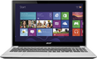 Acer Aspire 15.6 Touchscreen Laptop w/ Core i3 CPU
