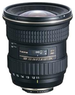 Tokina 11mm-16mm f/2.8 ATX Pro DX AF Zoom Lens for Nikon