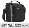 Case Logic TBC-309 SLR Camera Shoulder Bag