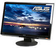 Asus VH236H 23 2ms HDMI Widescreen LCD Monitor