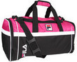 Fila The Decider Small Duffel