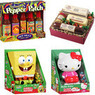 Food Gift Sets Your Choice Value Bundle