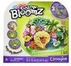 Color Bloomz Mega Pack