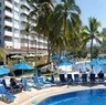 7-Night All-Inclusive Ixtapa Getaway