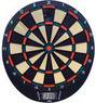Halex Striker Dartboard