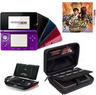 Nintendo 3DS Starter Bundle