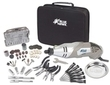Shop Blue Hawk 89-Piece Multipurpose Rotary Tool Kit