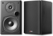 Polk Audio 5-1/4 Bookshelf Speakers