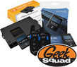 CompuStar Remote Start System w/ Geek Squad Installation
