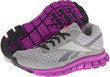 Reebok Smooth Flex Women's Shoes