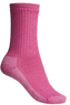 SmartWool Hiking Crew Socks for Women