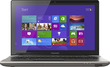 Toshiba Satellite 14 Touchscreen Laptop w/ Core i3 CPU