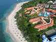 Dominican Republic All-Inclusive 5-Night Vacation