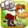 Rayman Jungle Run App