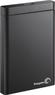 Seagate Backup Plus 1TB USB 3.0 Portable Hard Drive