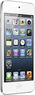 5th Gen 32GB Apple iPod Touch  + $30 BB Gift Card