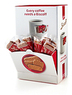 Biscoff Gourmet Cookie 100-Pack