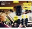 Jabra Journey Bluetooth In-Car Speakerphone System