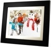 Pandigital 8 Bluetooth LED Digital Photo Frame (Refurb)