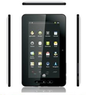 Android 4.0 Ice Cream Sandwich 7 Wi-Fi G-sensor 4GB Tablet
