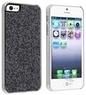 Snap-on Case for Apple iPhone 5