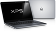 Dell XPS 14 Laptop with Intel 1.7GHz Core i5 CPU