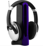 SoundLogic Wireless Headphones