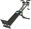 Weider Total Body Works 5000 Workout Bench