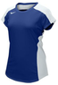 Nike 20/20 Women's Short Sleeve Jersey