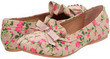Betsey Johnson Meeg Women's Flats
