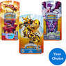 Skylanders 3 Value Game Bundle