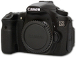 Canon EOS 60D 18MP CMOS Digital SLR Camera Body