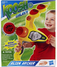 Nerf Koosh Alien Archer Blaster