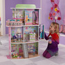 KidKraft Shopping Center Dollhouse