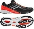 Adizero Men's Feather 2.0 Running Shoes