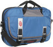 Timbuk2 Control Small Messenger Bag