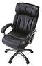 Realspace Waincliff Leather Chair