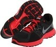 Men's Nike Air Relentless 2 Running Shoes