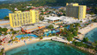 4-Night All-Inclusive Jamaica Trip w/Air
