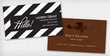 123Print - 100 Business Cards for $5 + Free Shipping