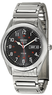 Seiko Solar SNE179 Men's Watch