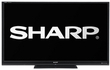 Sharp Aquos LC-80LE844U 80 3D LED 1080p HDTV