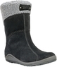 Timberland Women's Earthkeepers Waterproof Ankle Boots