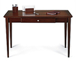 Realspace Inlay Writing Desk
