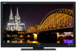 Sharp AQUOS LC-42LE540U 42 120Hz LED HDTV