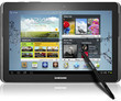 Samsung 10.1in Galaxy Note 16GB Tablet
