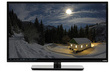 Vizio 32 E320I-A0 720P Smart LED HDTV (Refurbished)
