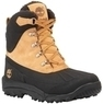 Men's Rime 6 Ridge Waterproof Duck Boots