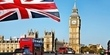 London Fare Sale (R/T) Including. 2 Free Hotel Nights